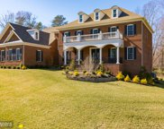3410 WAPLES GLEN COURT, Oakton image