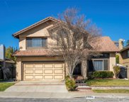 22035 Conway Place, Saugus image