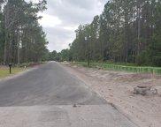 749 Windemere Road, Wilmington image