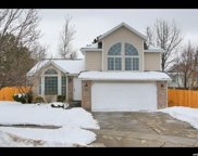 590 E Cherry Plum Ct S, Sandy image