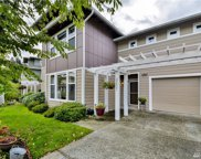 22521 SE 37th Terr Unit 1411, Issaquah image