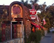 1095   E Thompson Boulevard, Ventura image