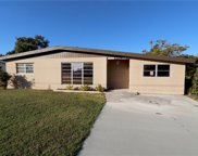 22216 Midway Boulevard, Port Charlotte image