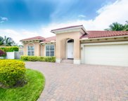 417 Flotilla Road, North Palm Beach image