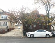2252 78 Street, Brooklyn image