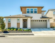 5001  Chico Drive, Roseville image