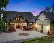 9915 Key Peninsula Hwy N, Gig Harbor image