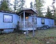19815 231st Ave E, Orting image