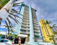 5838 Collins Ave Unit #9G, Miami Beach image
