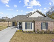 3024 Red Hat Rd, Brusly image