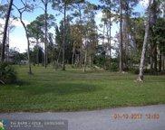 6285 NW 65, Parkland image