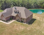 680 West Highway D, Wentzville image