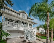 455 N Carolina Avenue, Palm Harbor image