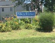 700 N Franklin Blvd Blvd Unit #1408, Pleasantville image