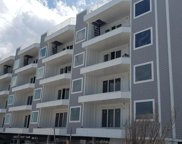 201 Carolina Beach Avenue S Unit #307, Carolina Beach image