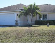 1722 NW 19th ST, Cape Coral image