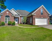 514 Quincy Hall Dr, Myrtle Beach image
