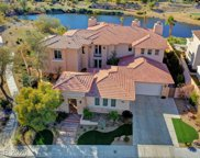 2453 CALICO CREEK Court, Las Vegas image