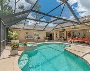 1021 Tivoli Ct, Naples image