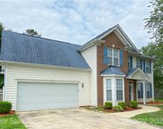 3911 Lincoln  Court Unit #26, Indian Trail image
