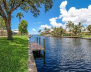 805 Cape View DR, Fort Myers image