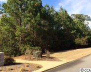 Lot 28 Ph 1 Brickwell Ln., Pawleys Island image