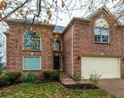 2173 Mangrove Drive, Lexington image