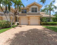 25031 Banbridge Ct Unit 202, Bonita Springs image