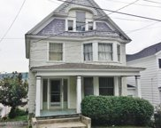 103 Washington St, Carbondale image