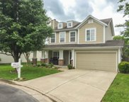 3113 Remington Park Ct, Hermitage image