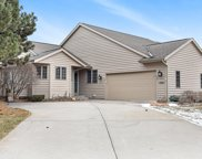 1586 W Harbour Towne Circle Unit ., Muskegon image