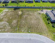 LOT 135 3055 Isola Bella Boulevard, Mount Dora image