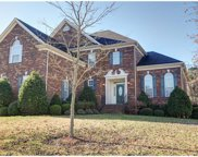 7525  Blackgum Falls Court Unit #14, Huntersville image