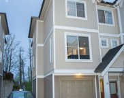 31032 Westridge Place Unit 53, Abbotsford image