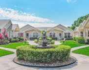 1208 NW Lombardy Drive, Saint Lucie West image