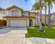 769 Whispering Trails Dr, Chula Vista image