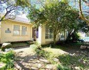 7706 Burthe  Street, New Orleans image