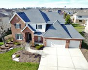 16640 West Meadow Hill Lane, Lockport image