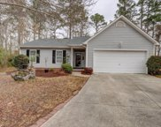 4305 Gatewood Court, Wilmington image