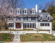 5205 LAWN WAY, Chevy Chase image