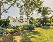 5880 Bent Pine Drive, Vero Beach image