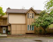 220 Israel Rd SW Unit A-7, Tumwater image