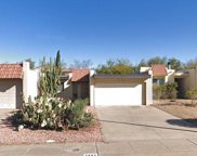5443 S Mitchell Drive, Tempe image