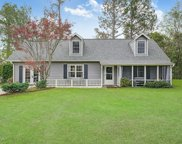 4634 Lord Elkins Road, Wilmington image