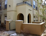 17000 Wedge Pkwy Unit 212, Reno image