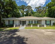 6006 Sw 35Th Way, Gainesville image