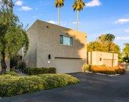 7209 E Mcdonald Drive Unit #37, Scottsdale image