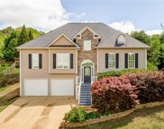 14 Clearview Drive, Cartersville image