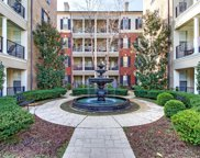 305 Seven Springs Way Apt 102 Unit #102, Brentwood image