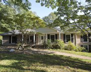 2527 Goose Creek By- Pass, Franklin image